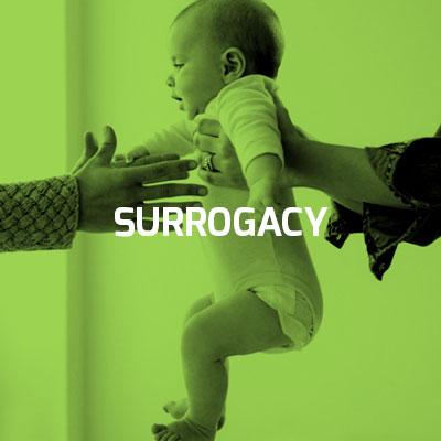 SurrogacyJalandhar