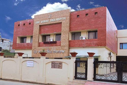 SJS-IVF-hospital_400
