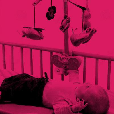 Oocyte Donor Program IVF Center